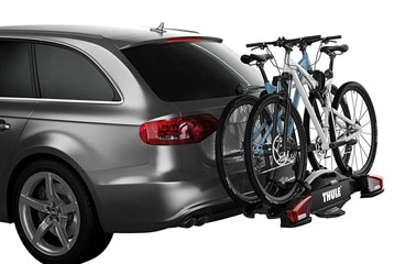 comprar thule velocompact 924