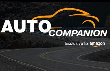 portabicicletas auto companion