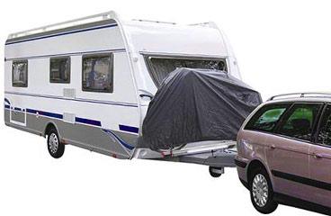 portabicis caravana