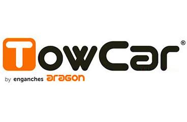towcar - enganches aragon