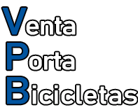 PORTA BICICLETAS