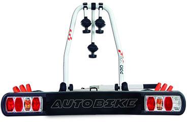 Autobike Pro Z3