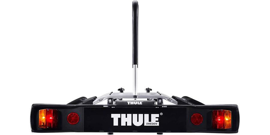 Thule RideOn 2 segunda mano