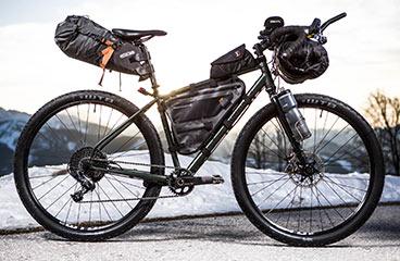 bolsas para bicicletas amazon