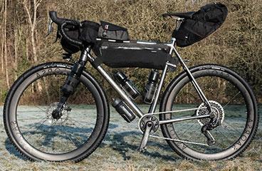 bolsas para bici baratas